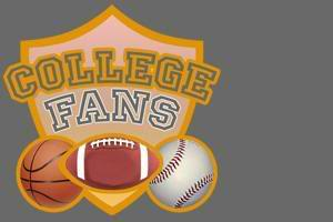 College Fans Only | Sports Talk